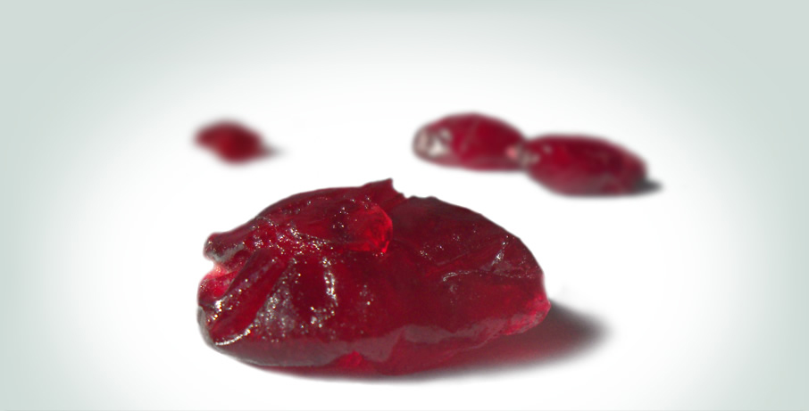 cranberries die s essen sauren howa. Black Bedroom Furniture Sets. Home Design Ideas